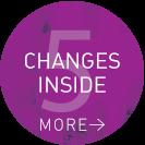 CHANGES INSIDE