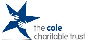 Cole Charitable Trust