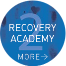 RECOVERY ACADEMY
