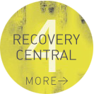 RECOVERY CENTRAL