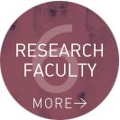 RESEARCH FACULTY
