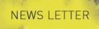 news-letter-button